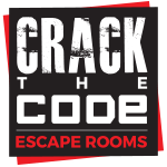 Crack The Code Escape Room